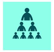 lideres_responsables_coordinadores