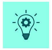 arquitectura del proceso de búsqueda y selección
